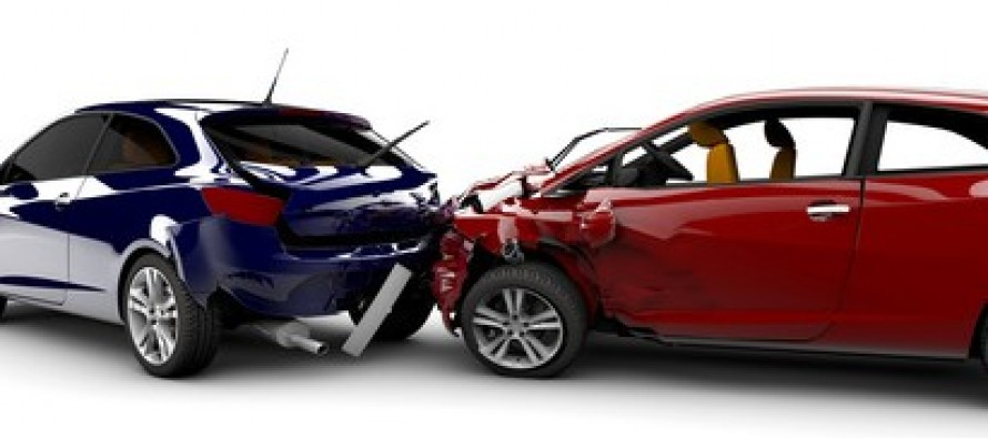 Auto Accident Lawyers and Attorneys for Car Wrecks