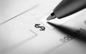 Checking Accounts and other Banking and Financial Services