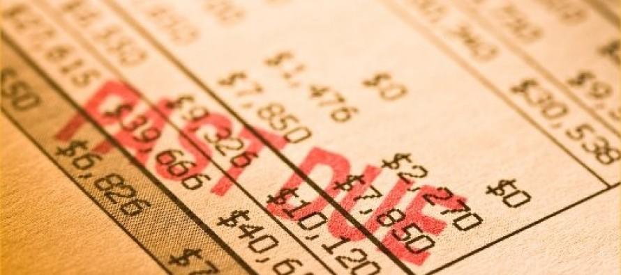 Collections Agencies and Debt Collectors