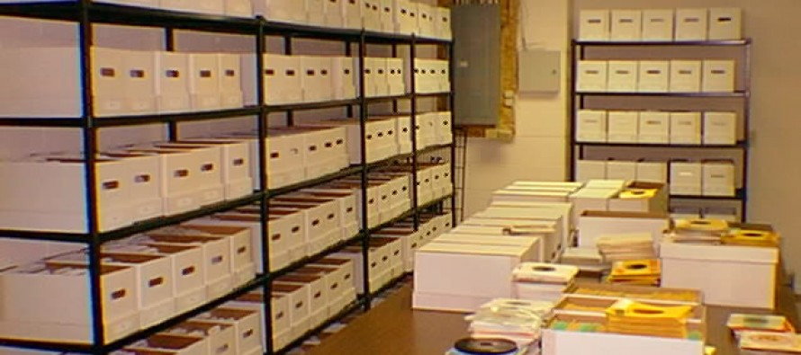 Accessing Public Records to Find People and Information