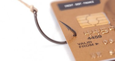 Credit-Related Scams