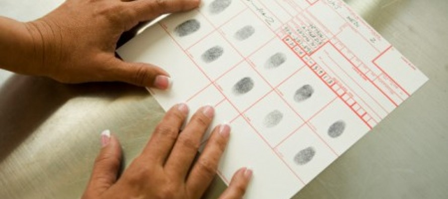 Criminal Record Searches To Protect You and Your Family