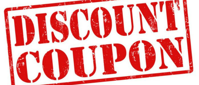 List Of Online Coupon Websites For Discounts On Products