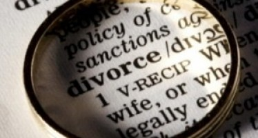 Divorce: The Legal Dissolution of a Marriage