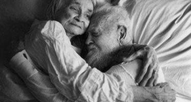 Elderly Abuse, Nursing Home Violence and Elder Neglect Investigations