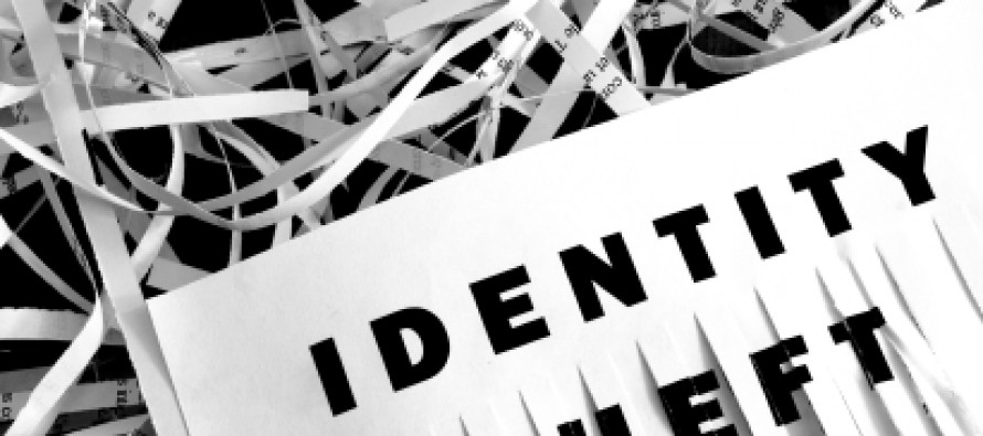 How to Protect Yourself from Identity Theft: Keep Your Personal Information Safe