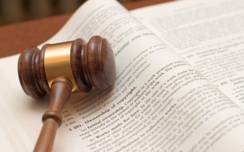 Intellectual Property and Copyright Infringement Investigation