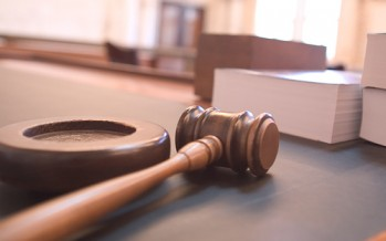 Instant Access to the Legal System and Court Records