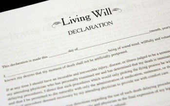 The Importance of Making a Legal Last Will and Testament