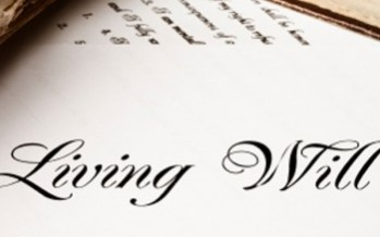 Living Wills, The 10 Most Common Questions