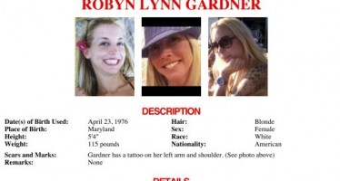 Finding Missing Persons