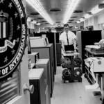 National Crime Information Center