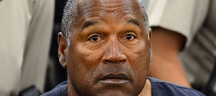 New Book By Private Investigator Bill Dear Claims that O.J. Simpson is Not Guilty