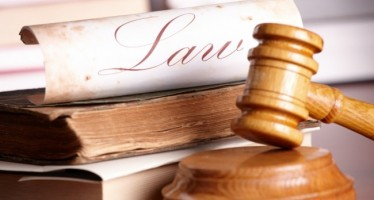 Personal Injury Lawyers and Attorneys