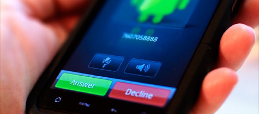 Who is Calling Me? US Search's Reverse Phone LookUp Has the Answer