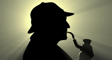 The History of Private Investigators and the Investigation Trade