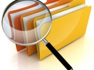 Public Records Research Resources for Private Detectives
