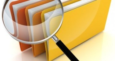 Public Records Research for Private Detectives