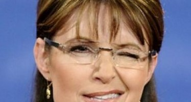 Sarah Palin's Background Check Cost $50,000