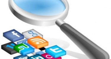 Social Network Search Reports