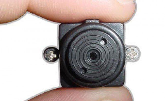 e-skritaya-kamera-v