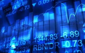 Research Tools for Stock Markets, Security Exchanges and Equity Trading