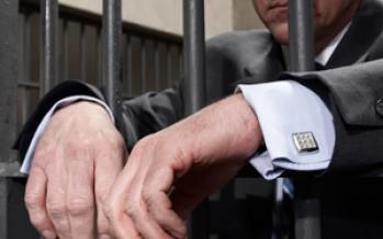 Criminal Defense for White Collar Crimes