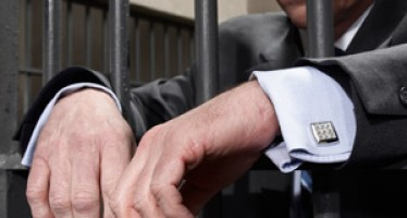 Criminal Defense for White Collar Crimes