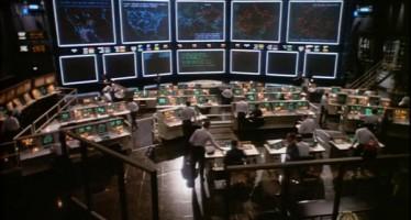 NORAD – North American Aerospace Defense Command Overview