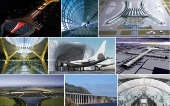 List of Airports in the United States and Their Official Codes