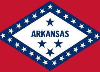 Private Investigator License in Arkansas