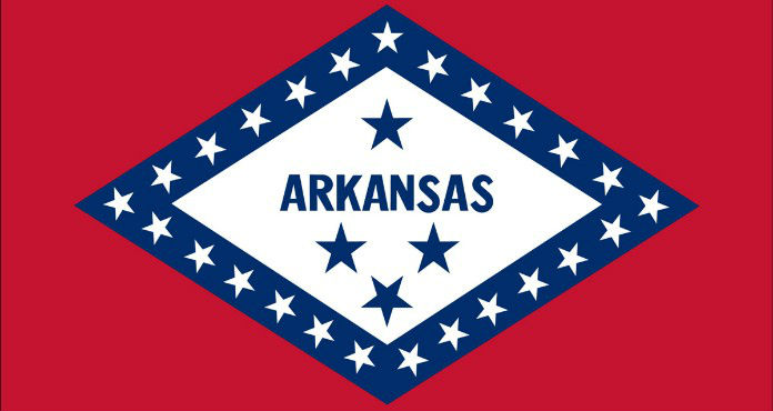 Private Investigator License in Arkansas - How to Apply and