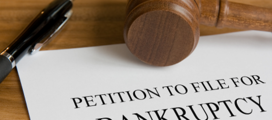 Bankruptcy Legal Forms for Each State