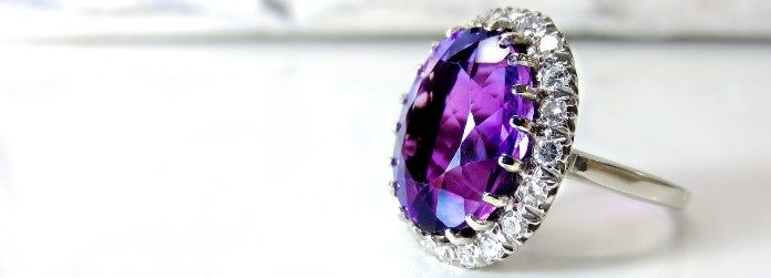 List of birthstones