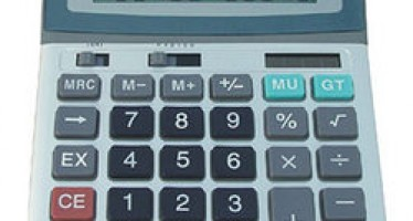 List of Online Calculators for Converting Units and Measurements