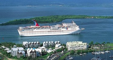 Cruise Line Telephone Numbers for Cruising Inquiries