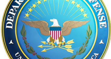United States Department of Defense (DOD)