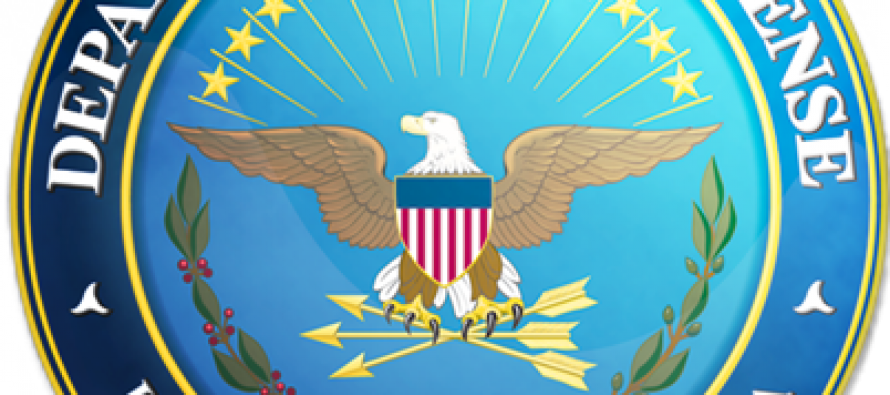 United States Department of Defense (DOD) Overview