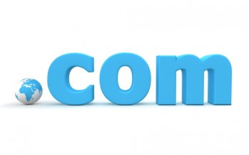 List of Domain Name Suffixes and Extensions for Websites