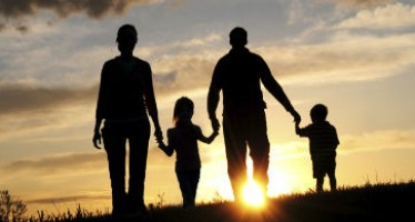 Family Law: Legal Matters Involving Children, Parents and Families