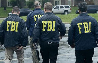 List of FBI Field Offices
