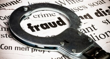 Fraud Investigations for Private Detectives