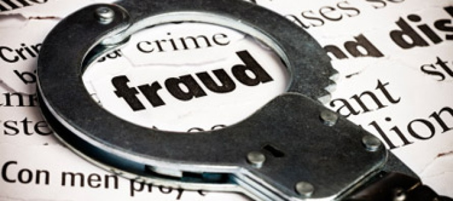 Fraud Investigations: Investigating Scams, Schemes and Deceptive Actions