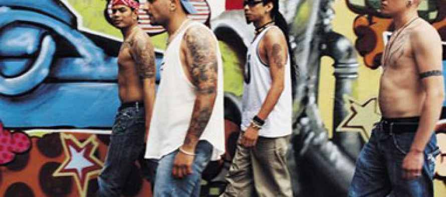 Gang Involvement Warning Signs: Things Parents Should Watch For