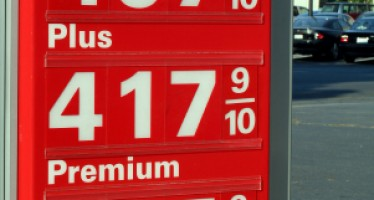 Current USA Gas & Oil Prices: Where to Find the Cheapest Fuel