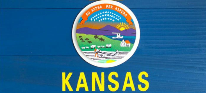 How To Get a Private Investigator License in Kansas
