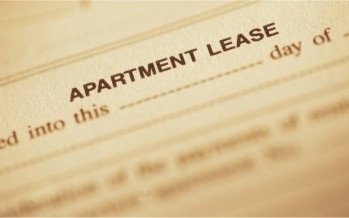 Landlord Tenant Agreement Legal Forms