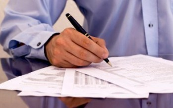 Miscellaneous Legal Forms: Find the Right Law Documents for Your Business