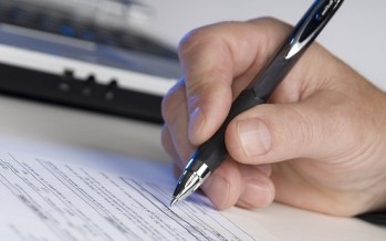 Legal Forms for Limited Liability Company (LLC)