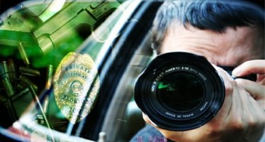 Maryland Private Investigators and Investigation Agencies